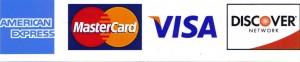 Credit_Card_Logo4